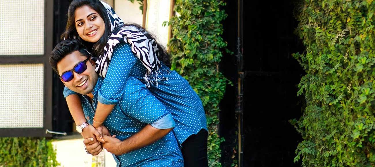 Free Kerala Muslim, Hindu & Christian Matrimony,Thrissur,Matrimonial