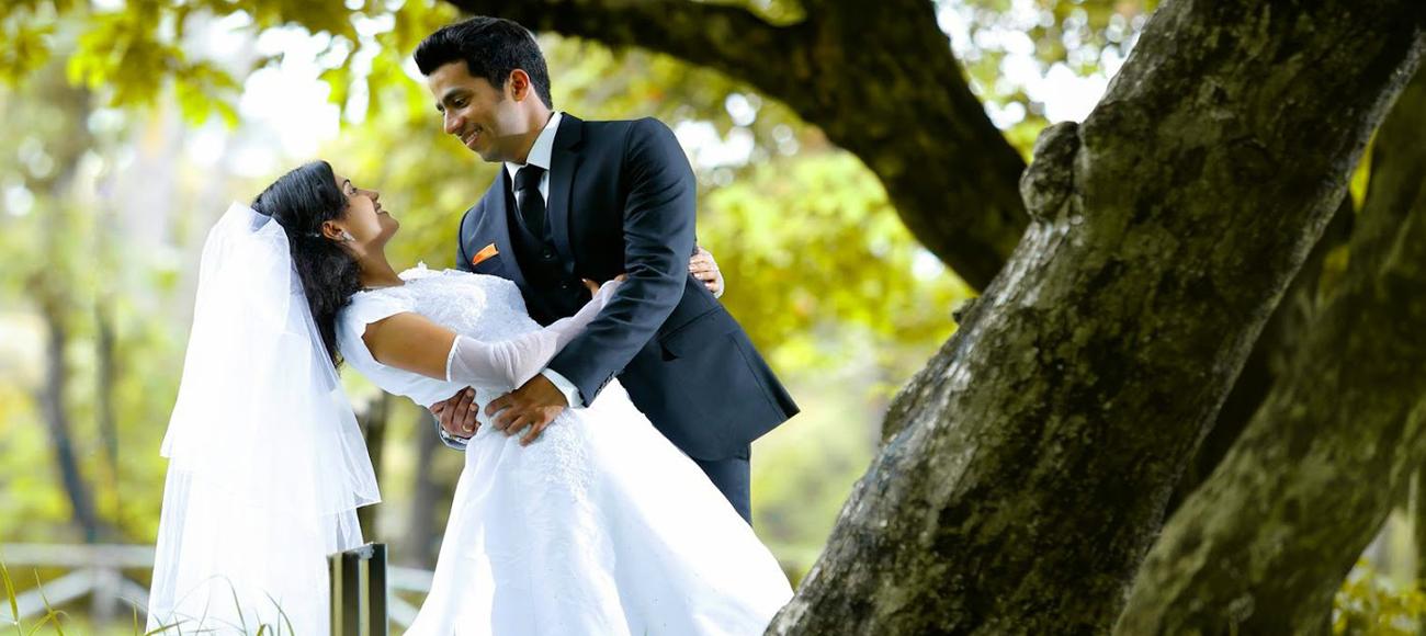 Free Kerala Muslim, Hindu & Christian Matrimony,Thrissur