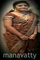 marriage beuro in kerala